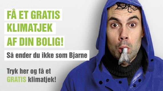 Bjarne_Gratis_foside.jpg