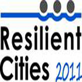 Konference: Resilient Cities 2011