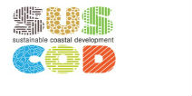 SUSCOD – Integrated Coastal Zone Management in practice