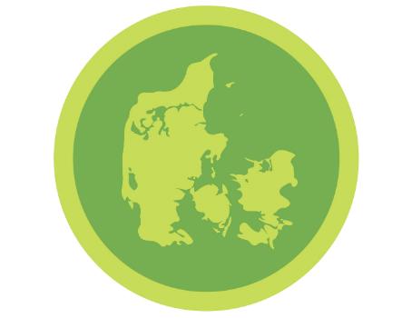 Nyhedsbrev - klimatilpasning.dk